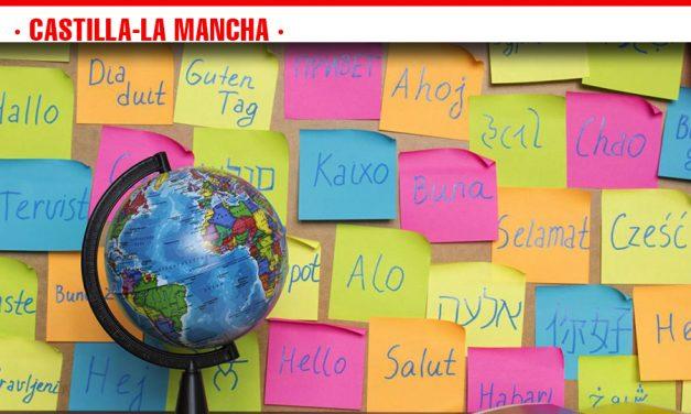 Un total de 239 docentes de Castilla-La Mancha participan este verano en cursos de formación en el extranjero subvencionados por el Gobierno regional