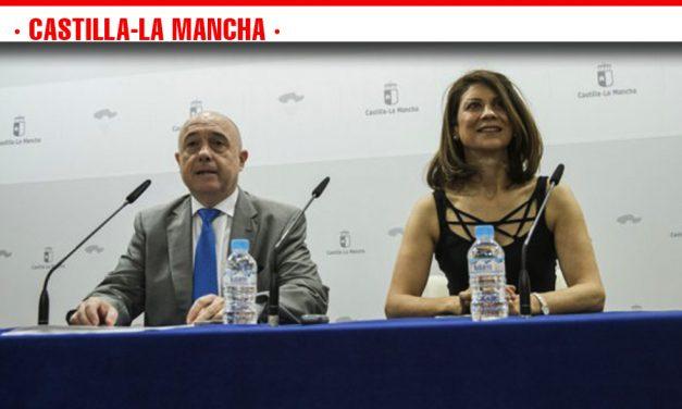 El paro baja en más de 6.100 personas en Castilla-La Mancha el pasado mes de junio
