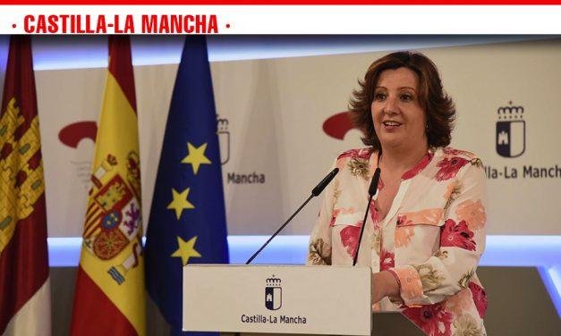 El Gobierno regional destina 23,8 millones de euros a la formación de 7.500 personas desempleadas
