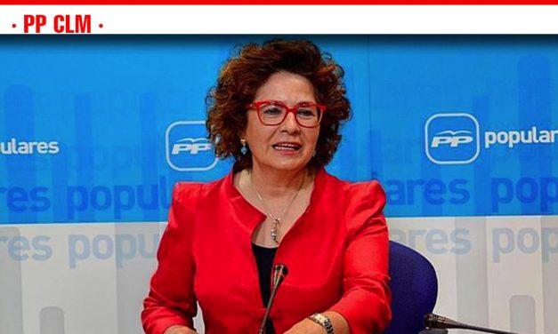 Castilla-La Mancha es la región con menos médicos de toda España