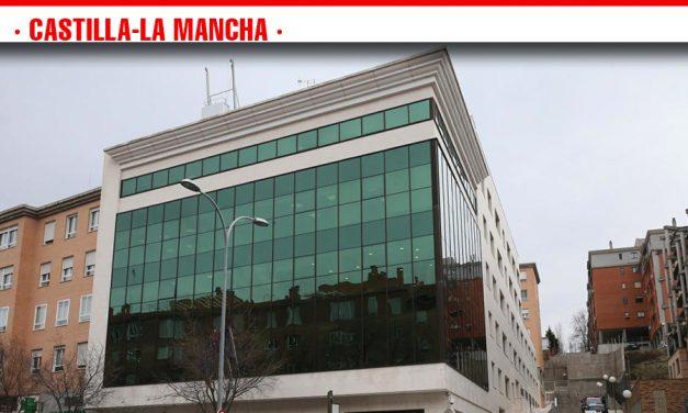 El Gobierno de Castilla-La Mancha pone a disposición de los ayuntamientos de la región 400.000 euros para la adquisición de vehículos que funcionen con energías limpias