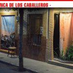 Las tradicionales cortinas de la localidad toledana, se visten de gala en una nueva edición del certamen De Puerta en Puerta
