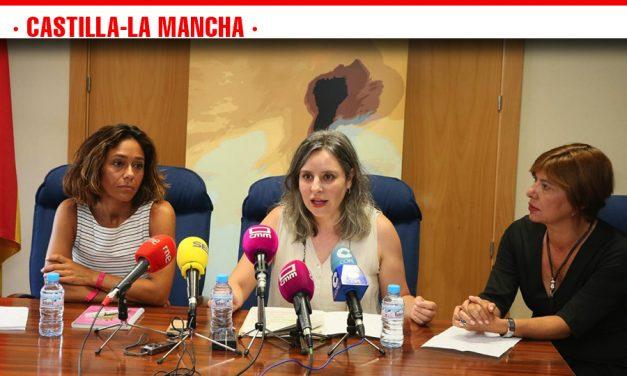 El Gobierno regional prestará asistencia psicológica y jurídica gratuita a las víctimas de agresiones sexuales