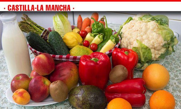 Sanidad ofrece recomendaciones para la conservación y manipulación de los alimentos en verano