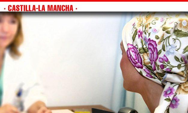 Cerca de 80 mujeres se han realizado test con plataformas genómicas de cáncer de mama en los hospitales de Castilla-La Mancha