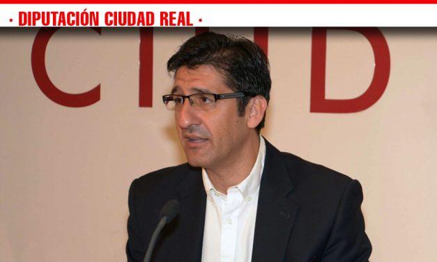 La Diputación invierte más de 478.000 euros en las Universidades Populares de 78 municipios
