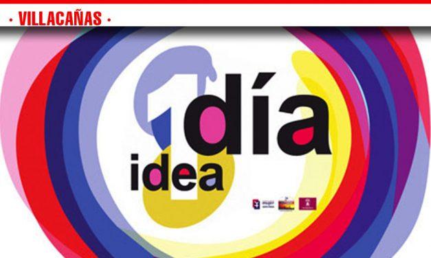 """El Ayuntamiento prepara la octava edición de la campaña navideña """"1 Día, 1 Idea"""""""
