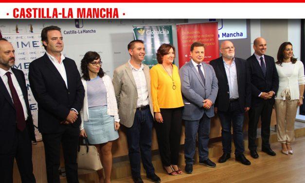 El Gobierno regional pone en marcha la tercera edición de IMEX con mayor presencia y diversificación de países