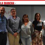 Las ayudas al alquiler y a la rehabilitación edificatoria llegarán en un breve plazo de tiempo a Castilla-La Mancha