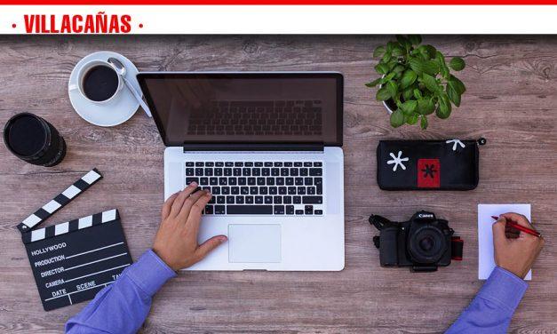 Se publican las bases para participar en el Festival Internacional de Cortometrajes de Villacañas