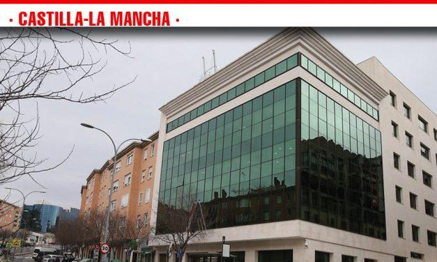 Un total de 16 entidades locales y 12 asociaciones se beneficiarán de las ayudas para la celebración de ferias comerciales del Gobierno de Castilla-La Mancha