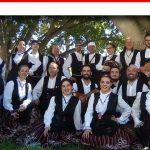 Abierto el plazo de matriculación para la Escuela Municipal de Folclore