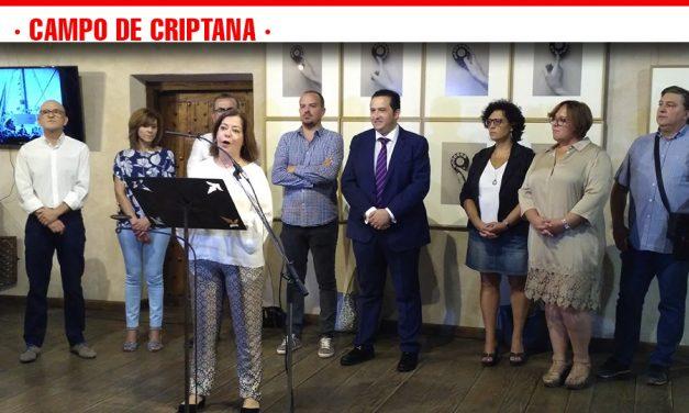 Campo de Criptana acoge la exposición 'Transformaciones: La España de los años veinte en los Archivos Fotográficos de Telefónica'