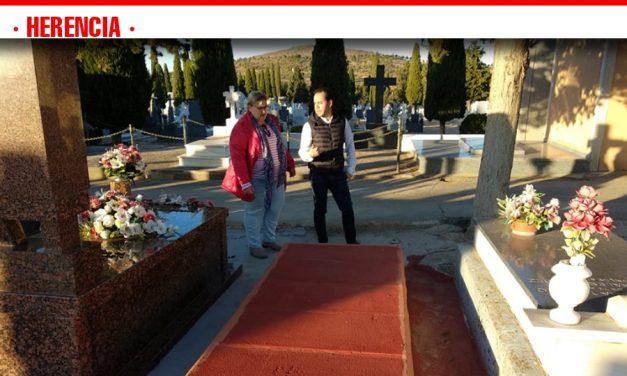 El servicio especial de autobús al Cementerio se extenderá hasta el día 2 para asistir a la Misa de los Santos Difuntos