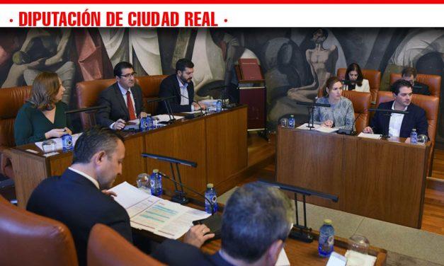 Aprobada la cesión a la Junta del Hospital del Carmen, donde se centralizarán los servicios del Gobierno regional
