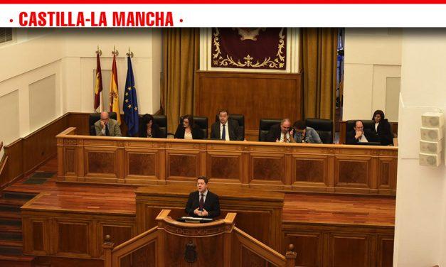 Los ciudadanos de las cinco provincias de Castilla-La Mancha tendrán acceso a la realización de pruebas de PET-TAC sin tener que realizar desplazamientos