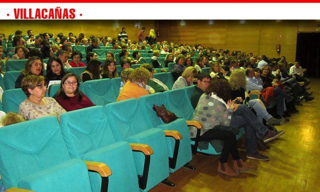 La Junta de Gobierno aprueba las bases del 44º Festival de Teatro Aficionado