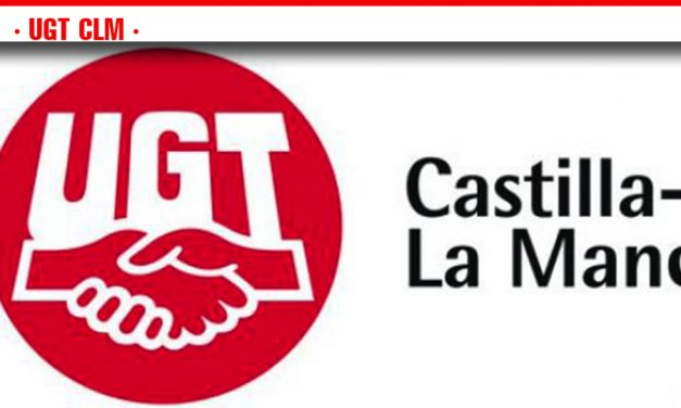 """UGT tilda de """"insostenible"""" que en CLM los precios aumenten más que los salarios y que el IPC nacional"""