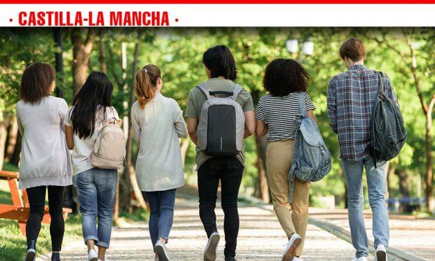 Los centros educativos públicos pueden solicitar desde hoy participar en los programas del Plan de Éxito Educativo y Prevención del Abandono