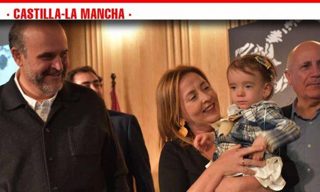El Gobierno de Castilla-La Mancha pondrá en marcha un novedoso protocolo de implantes cocleares