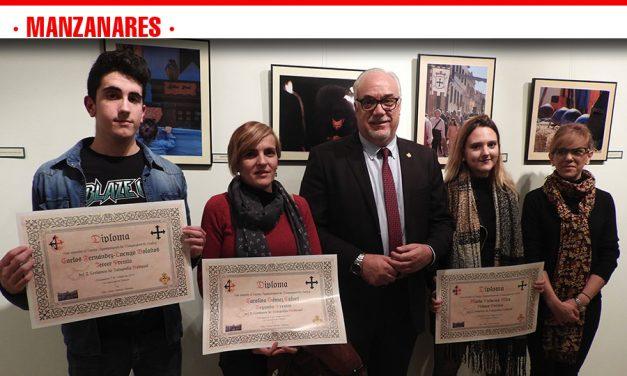 El I Concurso Fotográfico 'Manzanares Medieval' expone sus obras hasta el 7 de diciembre