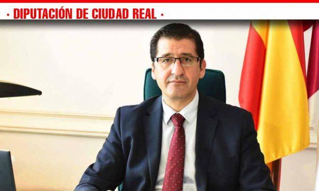 La Diputación ha transferido 20 millones de euros a los ayuntamientos de la liquidación del cobro de los tributos en 2018
