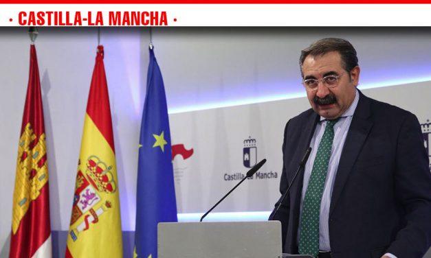 Se aprueba el Decreto que regulará a partir de ahora el ejercicio del derecho a la segunda opinión médica en Castilla-La Mancha