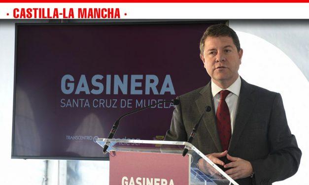 El presidente regional anuncia la implantación de los estudios de Turismo en Cuenca e Informática en Talavera de la Reina para el curso 2019-2020