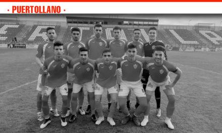 El Atlético Puertollano necesita reencontrarse con la victoria