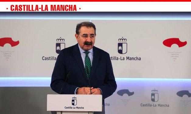 La nueva Biblioteca Virtual de Ciencias de la Salud ya está a disposición de los profesionales sanitarios de Castilla-La Mancha