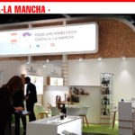 Un total de 14 empresas agroalimentarias de Castilla-La Mancha han presentado sus productos en la feria alemana Biofach
