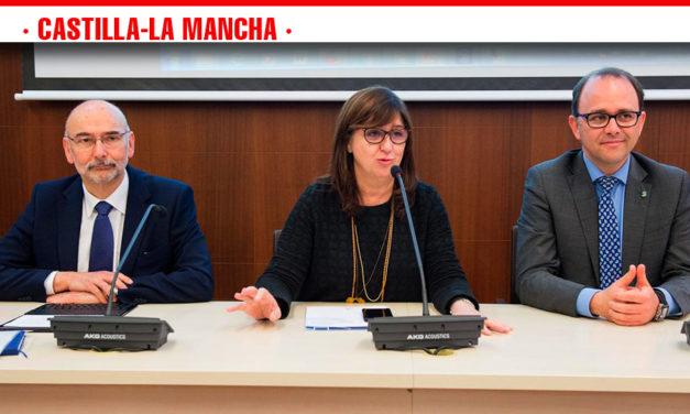 El Programa de Cribado de Cáncer Colorrectal de Castilla-La Mancha ha permitido la detección precoz de más de 530 tumores malignos