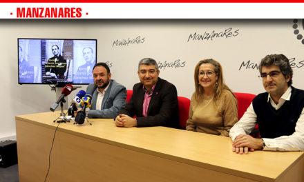 Manzanares acoge el curso para profesorado 'En torno al Llanto por Ignacio Sánchez Mejías'
