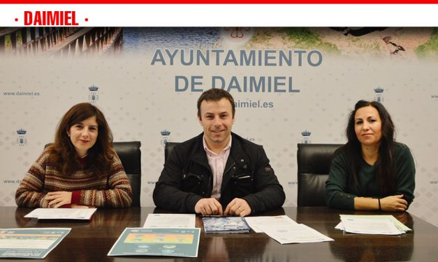 Un viaje a Madrid y talleres didácticos y visitas guiadas a Navaseca para celebrar el Día Mundial de los Humedales