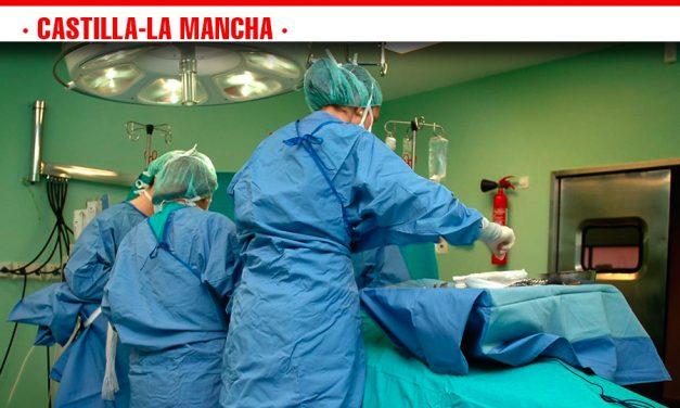 El Hospital de Guadalajara acogerá la IX Jornada de Cirugía Hepatobiliopancreática, que se centrará en el cáncer de páncreas
