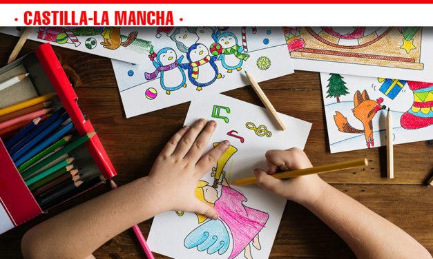 El Gobierno regional desmiente que el nuevo Decreto de Inclusión Educativa favorezca el cierre de Centros de Educación Especial