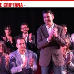 'Dar vida a Criptana', el objetivo a conseguir de la nueva candidatura del PSOE de Campo de Criptana