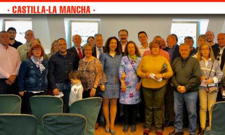 El Gobierno regional destaca la gran solidaridad y generosidad de los donantes de sangre castellano-manchegos