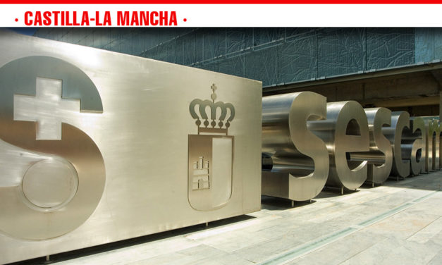 El Consejo de Gobierno aprueba el proyecto de Decreto en el que se fijan los tiempos máximos de atención en las urgencias hospitalarias de Castilla-La Mancha