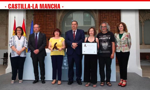 El Gobierno regional convoca los VIII premios para distinguir la calidad en la prestación de los servicios públicos