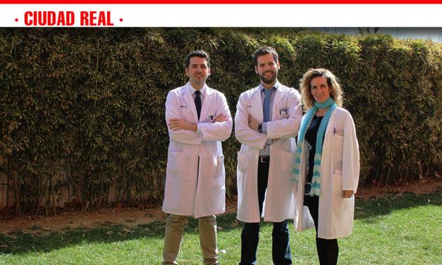 Una investigación del Hospital de Ciudad Real pretende medir la eficacia de la intervención familiar en el tratamiento de la depresión resistente