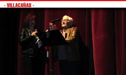 El teatro protagoniza desde el sábado la actividad cultural en Villacañas