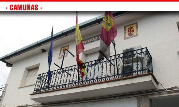 La apertura de la Escuela Infantil municipal de Camuñas, una realidad