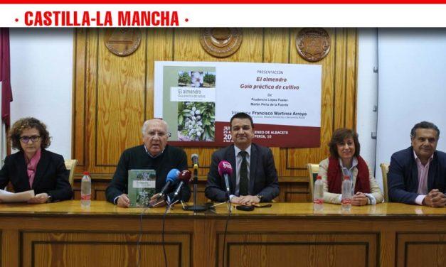 Martínez Arroyo destaca la creación de una Federación de Regantes que defenderá los intereses de los ciudadanos al mismo nivel que otras comunidades autónomas