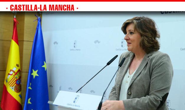 Castilla-La Mancha es la Comunidad Autónoma en la que más baja el paro y más crece el empleo en el último año