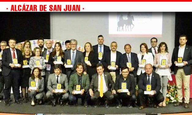 Alcázar de San Juan vuelve a conseguir la Excelencia en inversión en Servicios Sociales