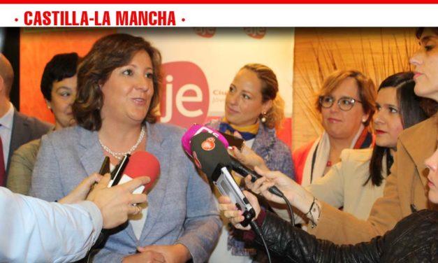 El 'Mayo Manchego' de Pedro Muñoz ya cuenta con la declaración de Fiesta de Interés Turístico Nacional