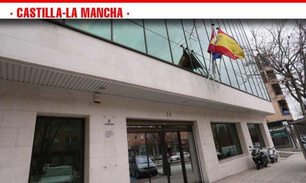 El Diario Oficial de Castilla-La Mancha publica la orden de bases de ayudas para que ayuntamientos, empresas y entidades locales contraten a jóvenes cualificados