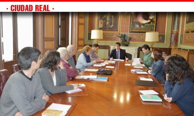 Las ONG's pueden solicitar a la Diputación la financiación de proyectos de cooperación hasta el 20 de mayo