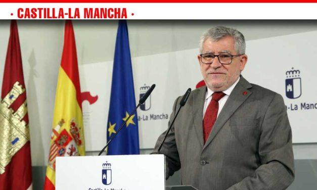 El Gobierno regional convocará en los próximos días subvenciones para las actividades de las AMPAS y federaciones en el curso 2019-2020
